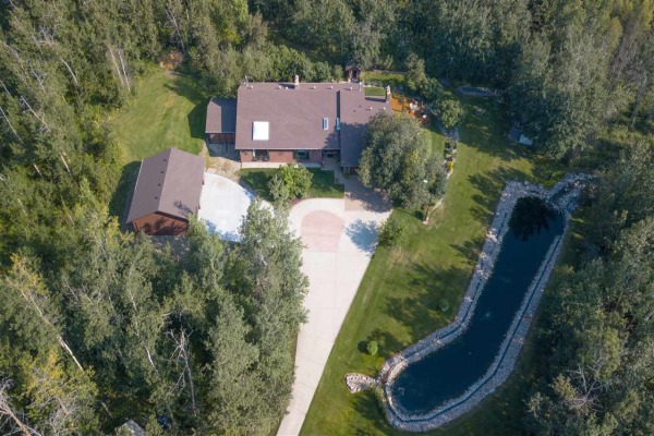 182 51313 RGE RD 231, Rural Strathcona County