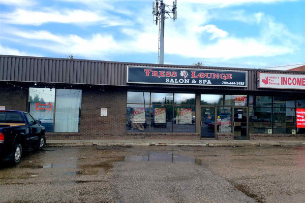 10110 149 Street NW, Edmonton