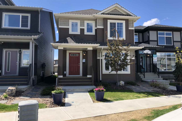 9388 224 Street, Edmonton