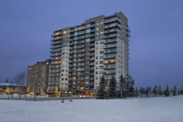 601 2755 109 Street, Edmonton
