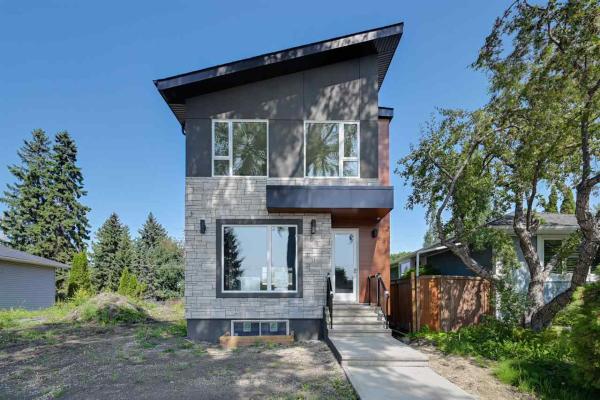 14724 91 Avenue, Edmonton