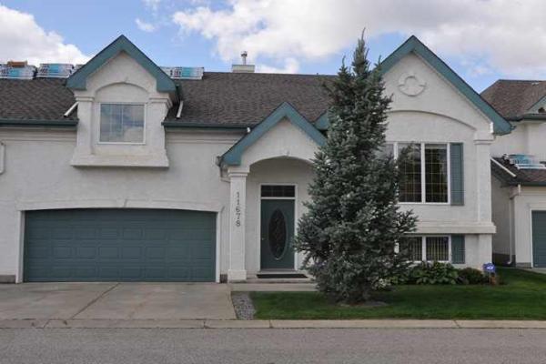 11678 15 Avenue, Edmonton