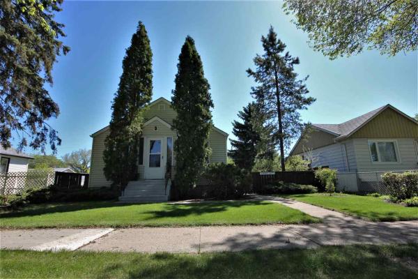 12009 41 Street, Edmonton