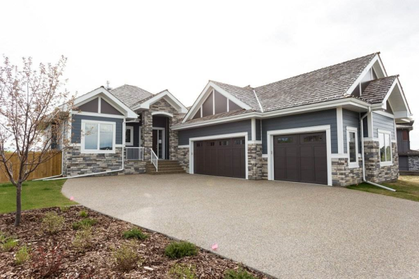 178 52327 RGE RD 233, Rural Strathcona County