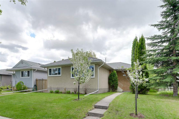 7527 78 Avenue, Edmonton