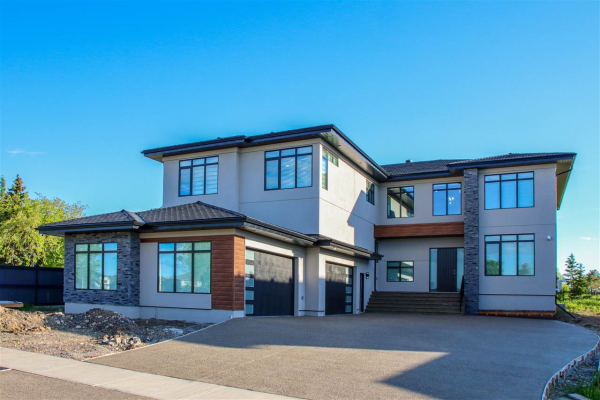 140 52327 RGE RD 233, Rural Strathcona County