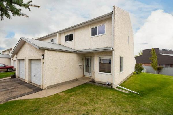 33 3520 60 Street, Edmonton