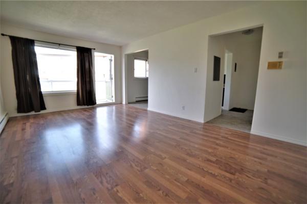 7 9750 62 Street, Edmonton