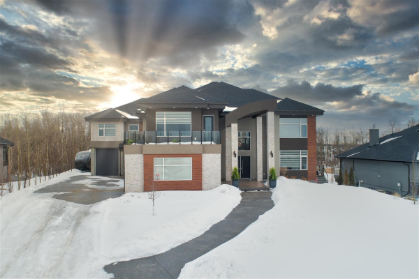 147 52367 RGE RD 223, Rural Strathcona County