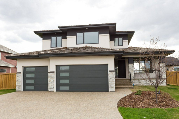 439 52327 RGE RD 233, Rural Strathcona County