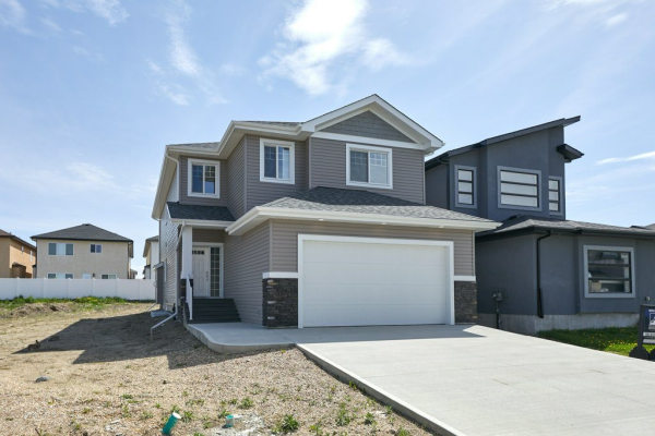 16713 62 Street, Edmonton
