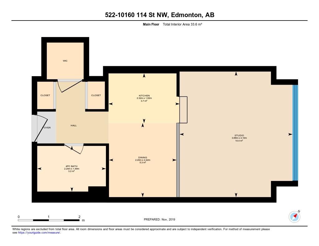 Listing E4199651 - Large Photo # 24