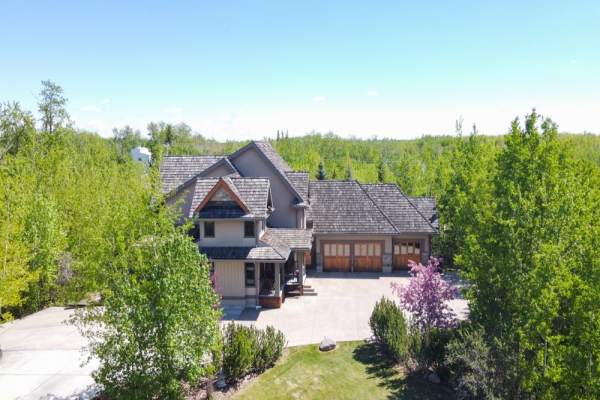 14 52224 RANGE ROAD 231, Rural Strathcona County