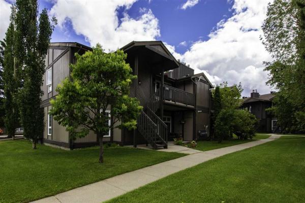 5792 172 Street, Edmonton