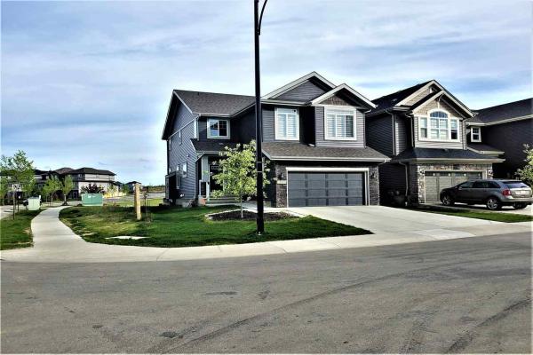 2005 57 Street, Edmonton