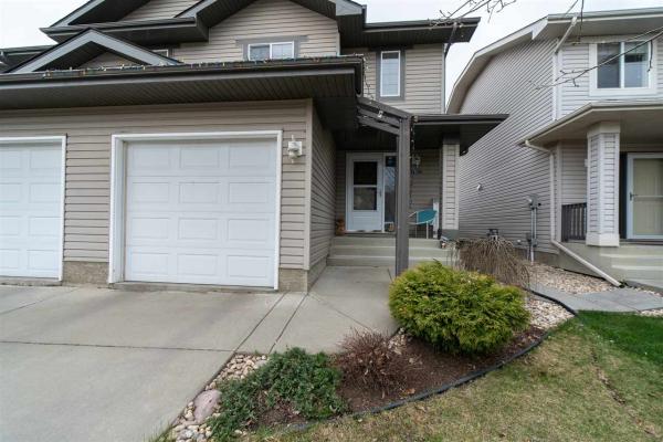 13948 137 Street, Edmonton