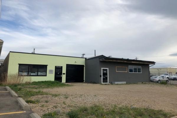 10385 60 Avenue, Edmonton