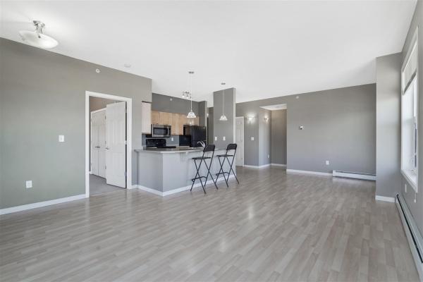 1-221 4245 139 Avenue, Edmonton
