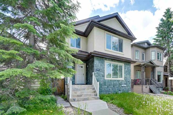 10631 68 Avenue, Edmonton