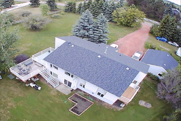 446 53431 RGE RD 221, Rural Strathcona County
