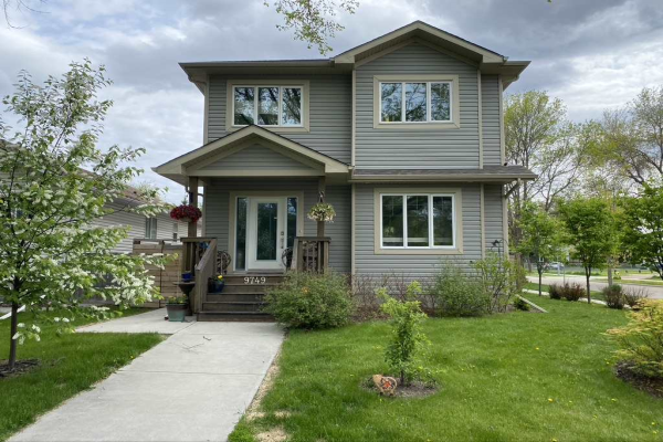 9749 71 Avenue N, Edmonton