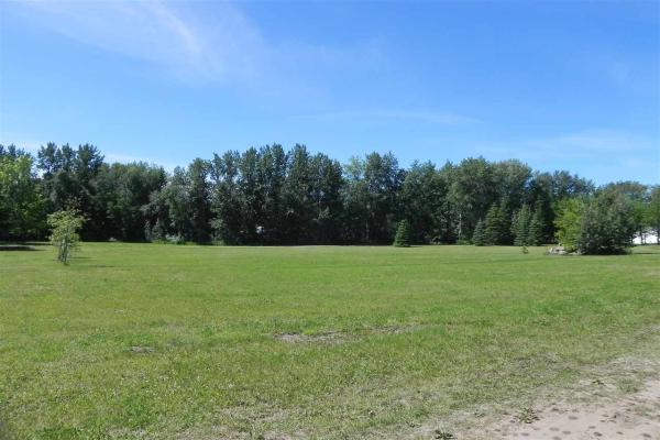 43 Willowridge Estates, Rural Parkland County