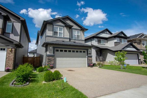 20634 97A Avenue, Edmonton