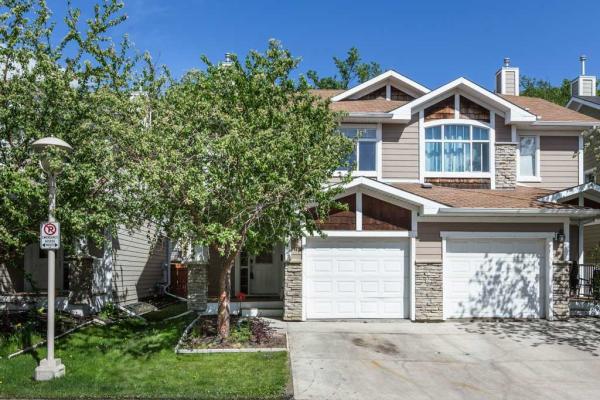 14 6410 134 Avenue, Edmonton