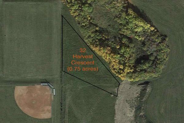 32 HARVEST Crescent, Ardrossan