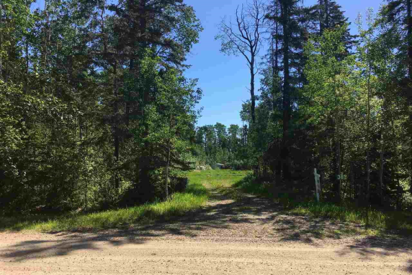 38 50529 RGE RD 21, Rural Parkland County