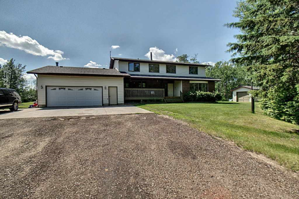 49 - 52312 Rge Rd 220, Rural Strathcona County