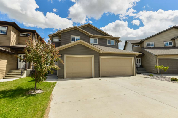 69 RICHMOND Link, Fort Saskatchewan