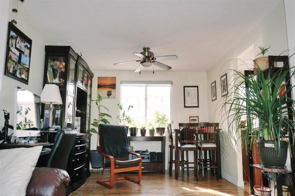 60 Ridgewood Terrace, St. Albert