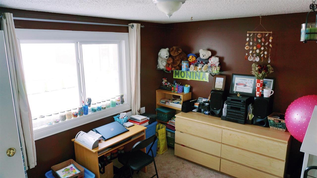 Listing E4200683 - Large Photo # 29