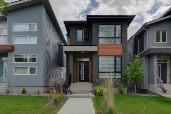 8331 79 Avenue, Edmonton