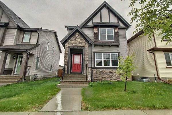 1535 35 Avenue, Edmonton