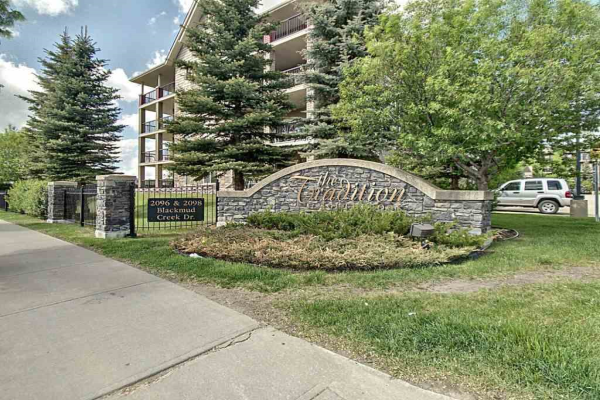 143 2096 Blackmud Creek Drive, Edmonton