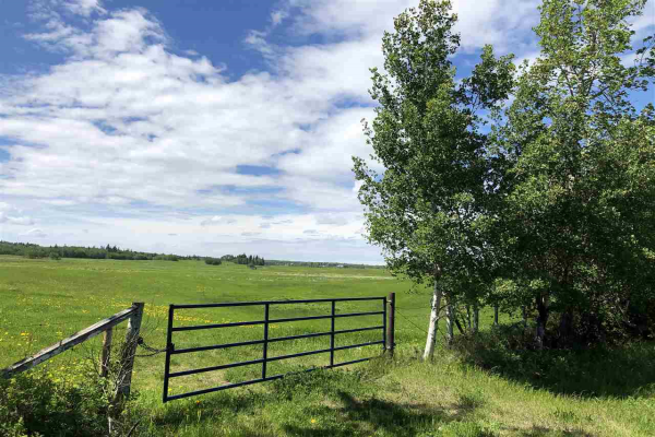 TWP RD 512 RR 222, Rural Strathcona County