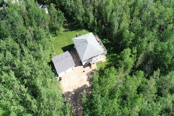 133 51058 RGE RD 212, Rural Strathcona County