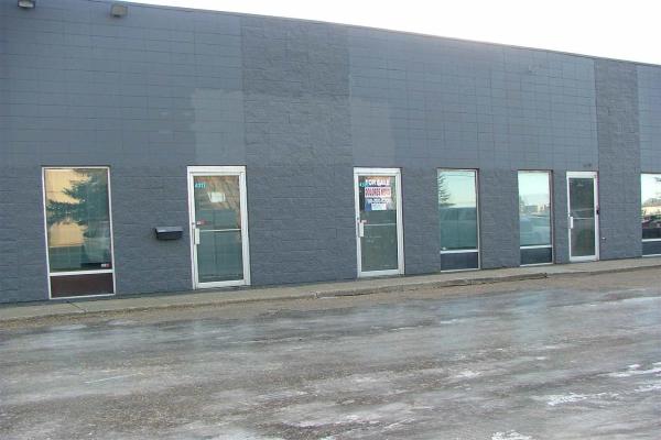 4311 78 Avenue, Edmonton