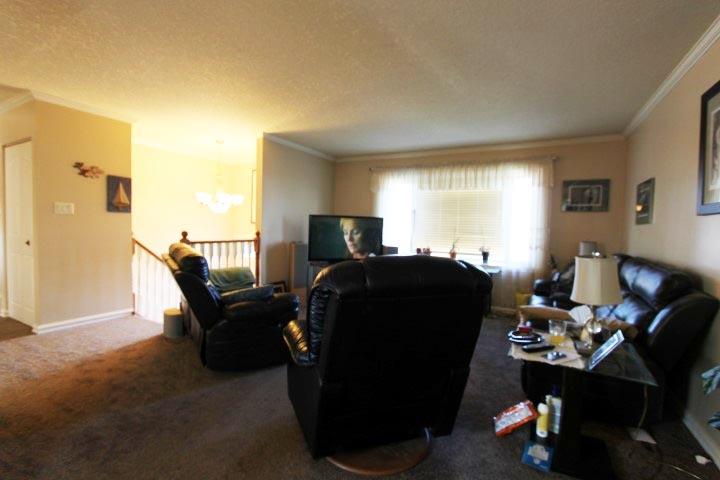 Listing E4200939 - Large Photo # 3
