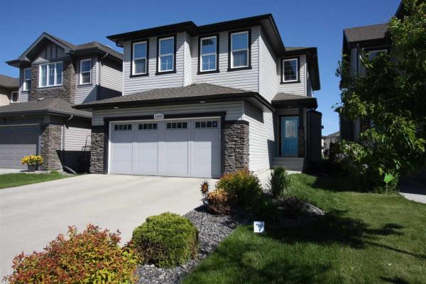 13620 165 Avenue, Edmonton
