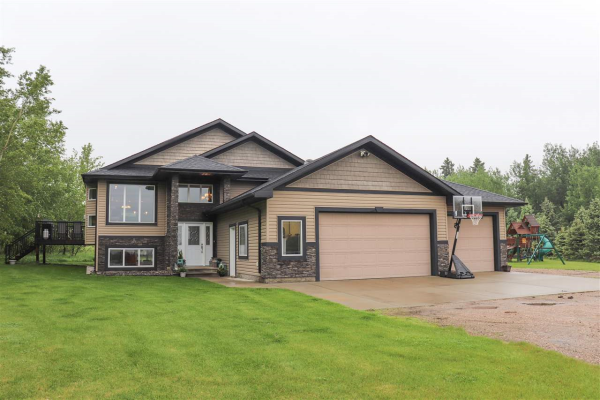 217 52061 RGE RD 215, Rural Strathcona County