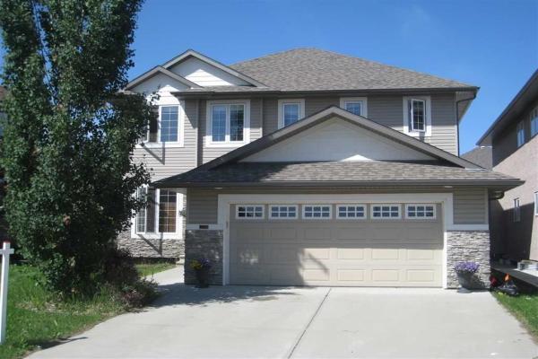 1624 68 Street, Edmonton
