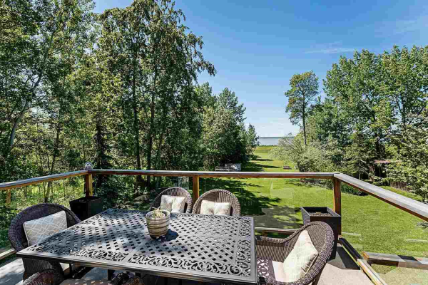 205 51551 RGE RD 212A, Rural Strathcona County