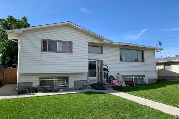 8531 138 Avenue, Edmonton
