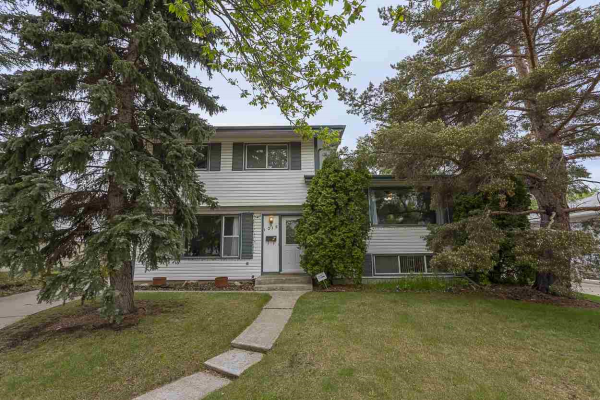 1015 KEITH Road, Sherwood Park