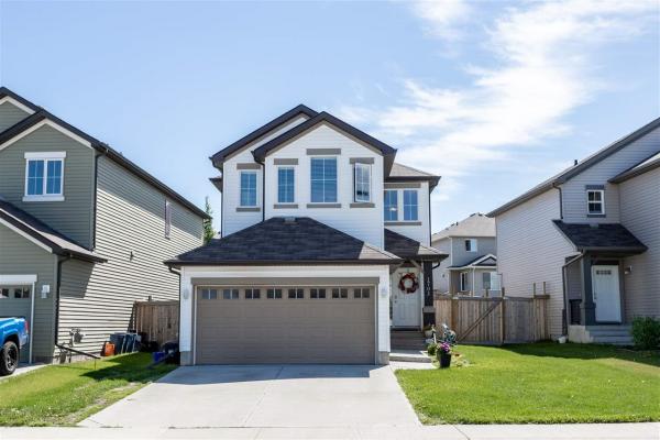 1703 61 Street, Edmonton