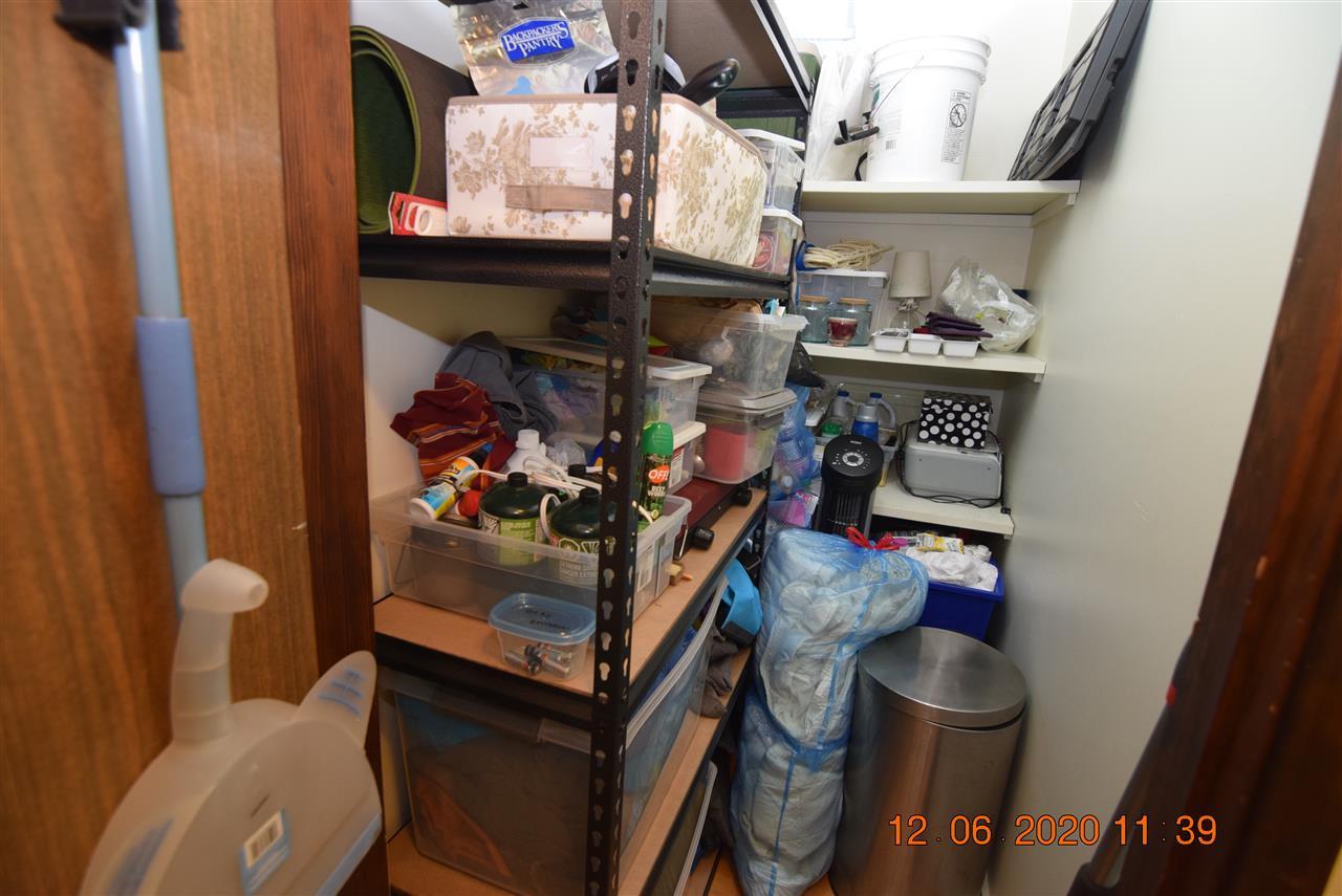 Listing E4201636 - Large Photo # 19