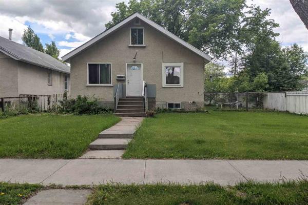 11238 85 Street, Edmonton